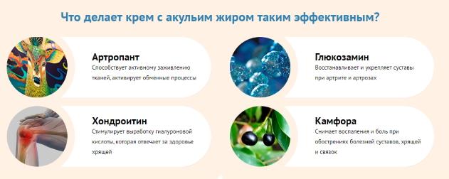Артропант Петрозаводск